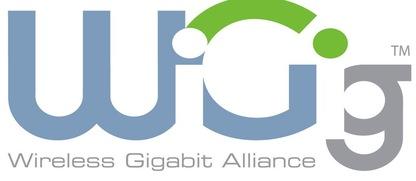 WiGig v.1.1, el futuro de las redes inalámbricas con velocidades de hasta 7 Gbits/s