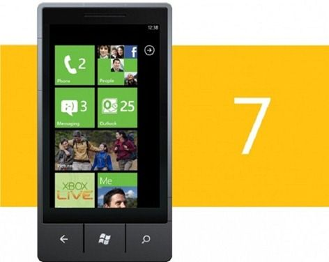 windows-phone-7-device-logo