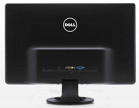 137c Dell S2230MX, nuevo y ultradelgado monitor LED de 21,5 pulgadas