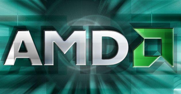 AMD incluye procesadores Athlon II para socket FM1