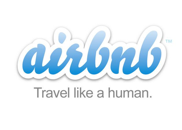 Airbnb se disculpa y ofrece indeminizaciones futuras de 50.000 dólares