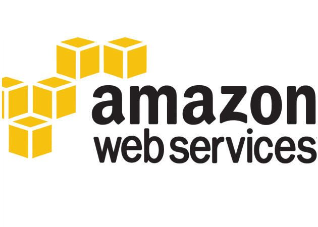 Amazon EC2 caído, Menéame entre los afectados
