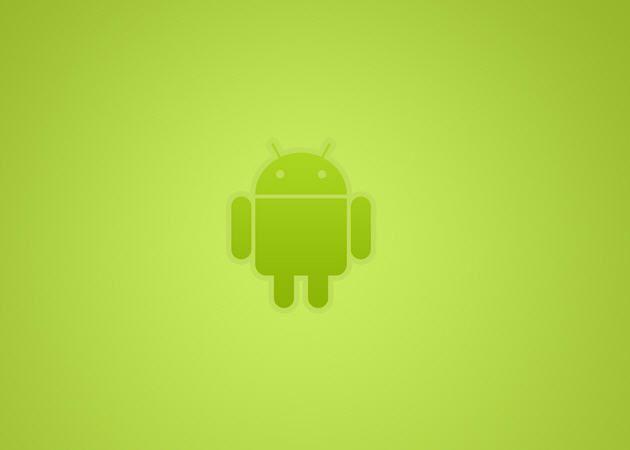 Uno de cada dos smarpthones está basado en Android