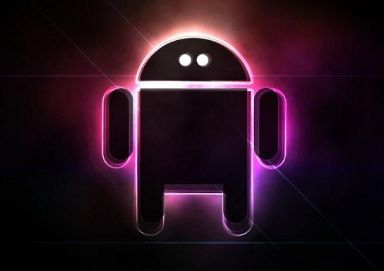 Google acusa a Microsoft y Apple de usar patentes falsas para estrangular Android