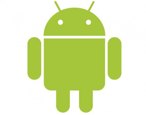 Android, el menos abierto entre software de código abierto 28