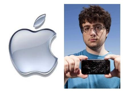 Comex, el desarrollador de JailbreakMe.com, fichado por Apple