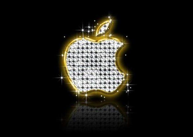 Apple lidera las ventas globales de smartphones