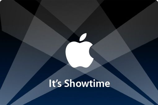 Apple iPhone 5 Event Kicks Off September 7th Claims Japanese Source 2 iPhone 5 verá la luz el próximo 7 de septiembre