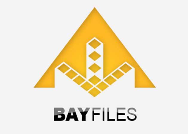 BayFiles, los 'piratas' se vuelven 'legales'