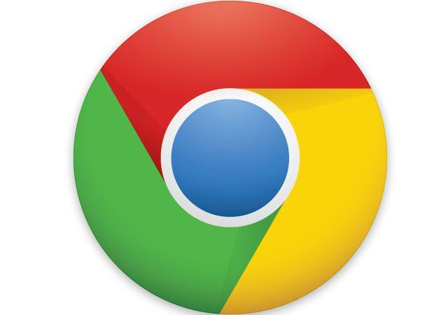 Chrome 13 estable, con Instant Pages para todos 29