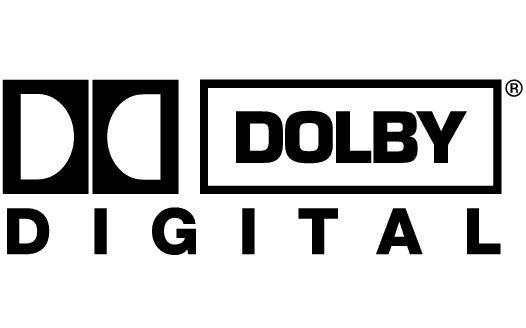 Windows 8 excluirá tecnologías Dolby 29