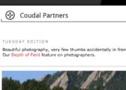 Firefox-tablets-2_closeup1