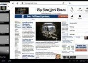 Firefox-tablets-apaisada