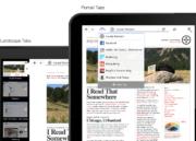 Firefox para tablets 34