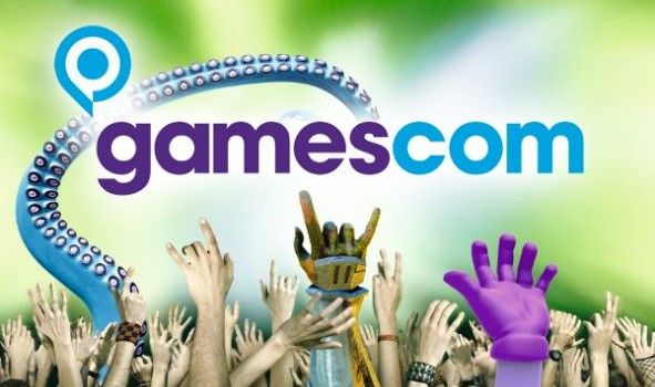 Gamescom 2011, resumen de tráilers de juegos presentados