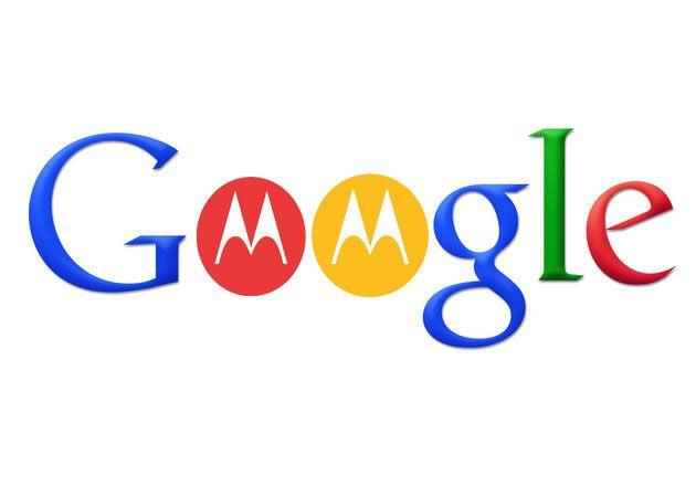 Google alcanza un acuerdo para la adquisición de Motorola Mobility 30