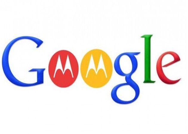 Nokia alerta de la compra de Motorola por Google