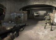 CS: Global Offensive