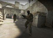 Counter-Strik: Global Offensive