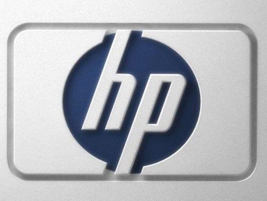 HP abandonará el mercado de consumo comenzando por webOS 28