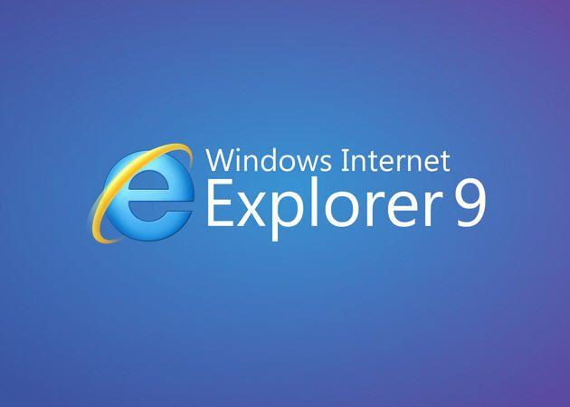 Internet Explorer 9, el más seguro contra el malware social