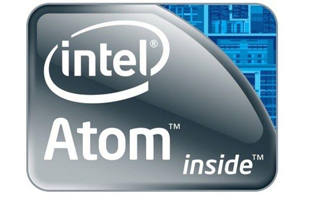 Nuevos Intel Atom 3 para netbooks/nettops en noviembre