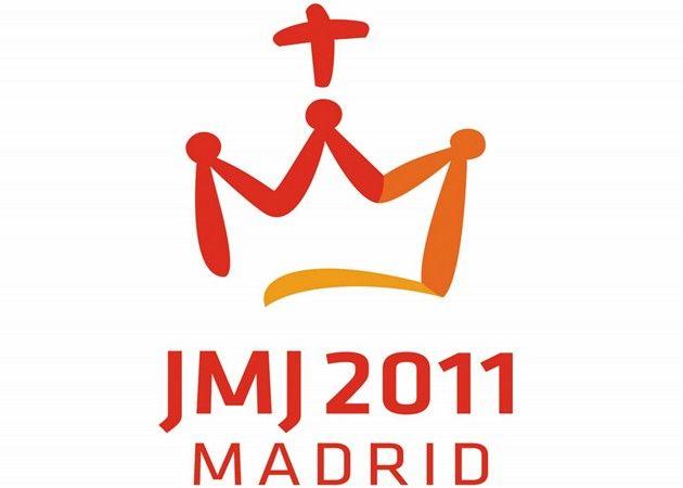 Ataque informático contra la web de la JMJ
