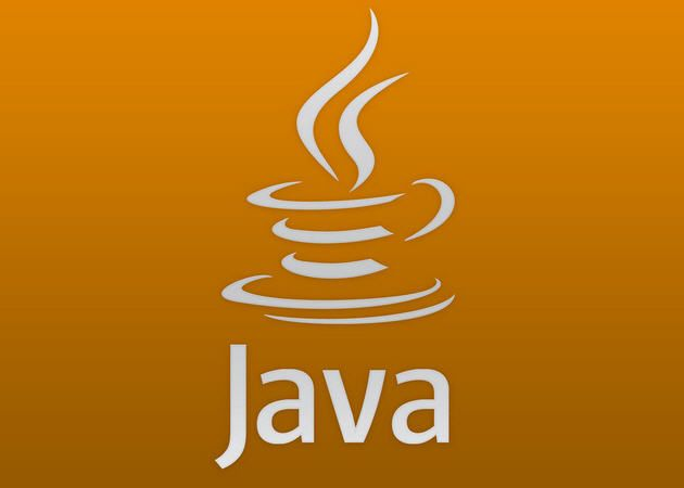 Oracle obstaculiza el uso de Java en distribuciones Linux 31