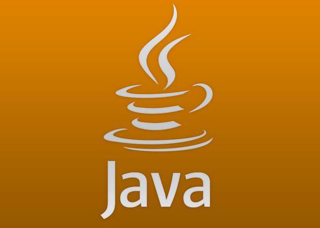 Oracle obstaculiza el uso de Java en distribuciones Linux