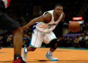 Nuevas capturas de NBA 2K12 37