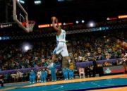 Nuevas capturas de NBA 2K12 47