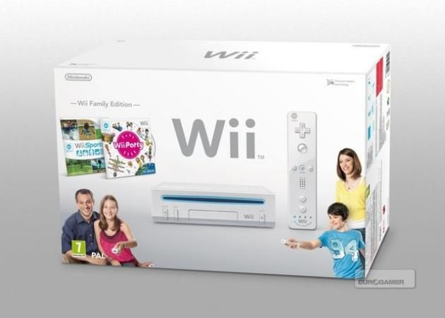 New_Wii