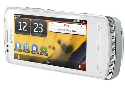 Nokia 700 29