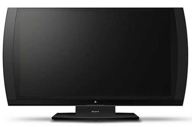 PlayStation 3D TV para reservar por 499 dólares