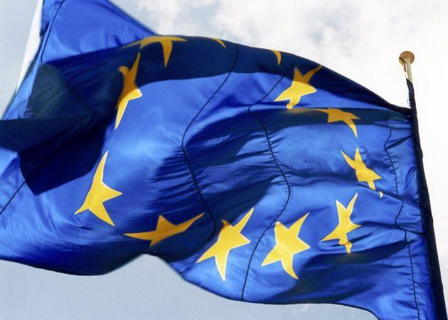 La patente unitaria europea, un peligro según Stallman 29