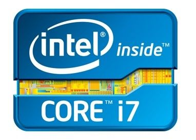 Precios y características de la gama alta Intel Sandy Bridge-E