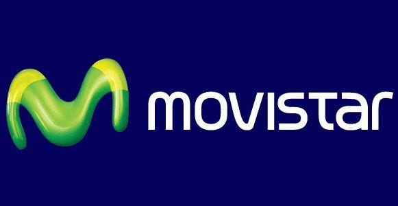 Cliente descontento protesta en la web de Movistar mediante ataque XSS 28