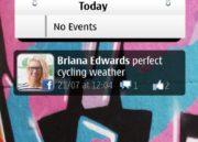 Symbian Belle, el nuevo S.O. móvil de Nokia (VIDEO) 38