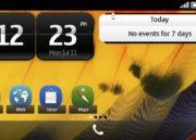 Symbian Belle, el nuevo S.O. móvil de Nokia (VIDEO) 30