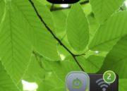 Symbian Belle, el nuevo S.O. móvil de Nokia (VIDEO) 32