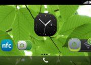 Symbian Belle, el nuevo S.O. móvil de Nokia (VIDEO) 40