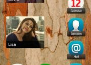 Symbian Belle, el nuevo S.O. móvil de Nokia (VIDEO) 36