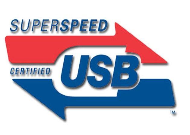 Soporte nativo USB 3.0 en Windows 8