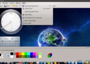 UniOS, soporta Mac OS X, Windows y Linux ¿Hoax a la vista? 35