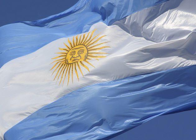 Un millón de blogs de Blogger bloqueados en Argentina por un mal bloqueo de IPs