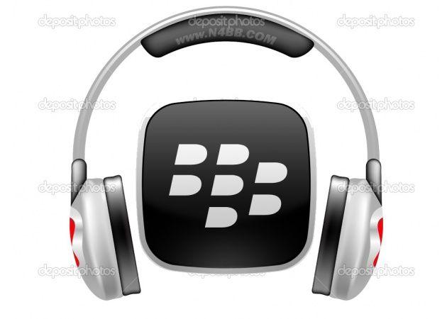 Nuevo servicio musical Blackberry: BBM Music 36