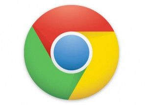 Google Chrome 13 30
