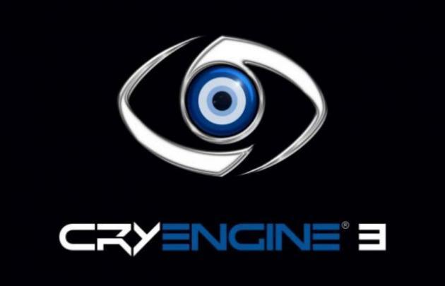 El CryEngine 3 ya es gratuito