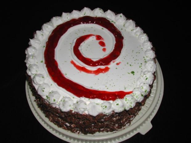 El proyecto Debian cumple 18 años