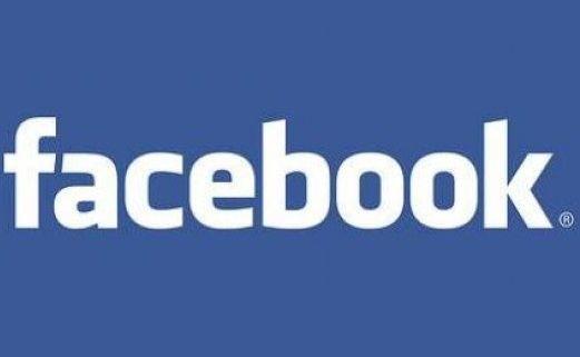 Facebook recompensa la identificación de fallos de seguridad